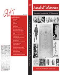 adi_2008_cover